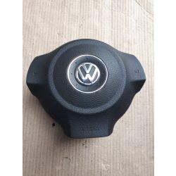 Volkswagen Golf VI-Jetta-Caddy-Touran légzsák