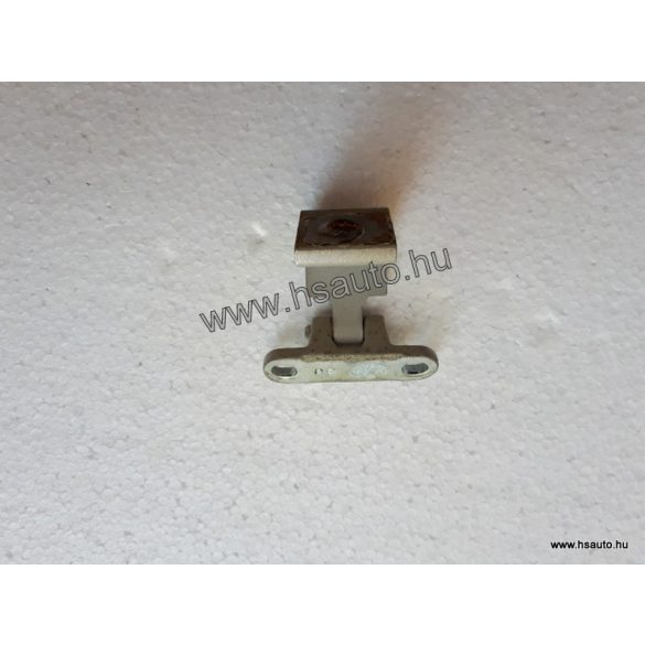 Skoda Fabia II-Roomster-Yeti csomagtérajtó zsanér