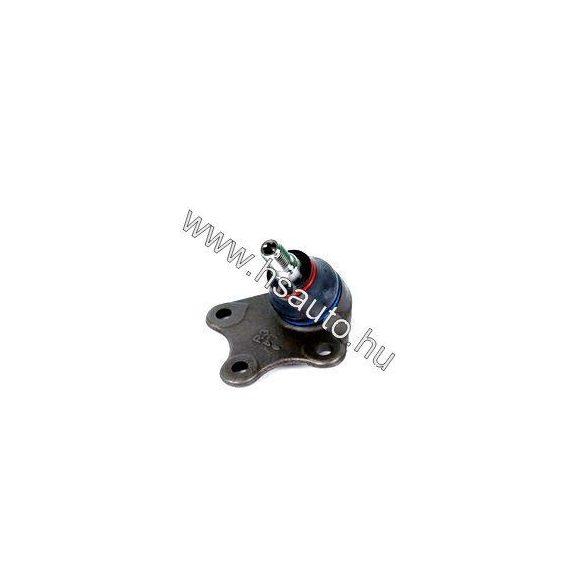 Volkswagen Polo Seat Ibiza-Cordoba trapéz gömbfej