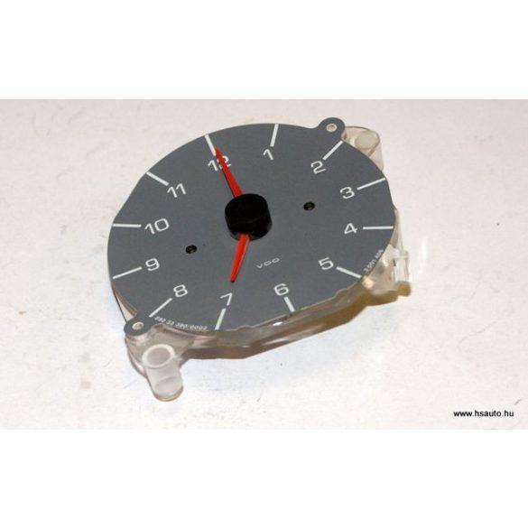 Skoda Felícia időmérő óra