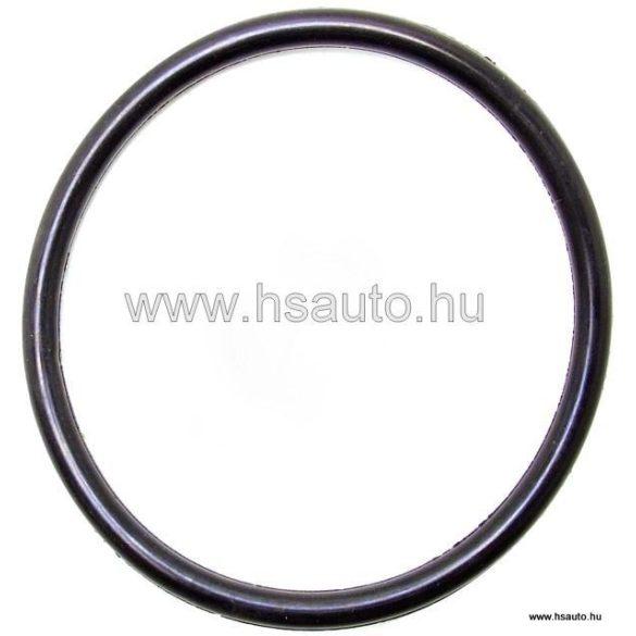 Skoda 105-120 olajszűrőház tömítés / ó gyűrű/