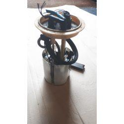Skoda Octavia-Superb 1,9 Pdtdi AC pumpa