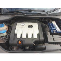 Volkswagen-Skoda-Seat 2,0Pdtdi BKD motor