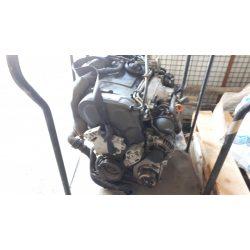 Skoda Octavia Seat Altea Leon Toledo 2,0 Pdtdi BKD motor