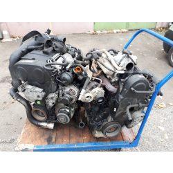 Volkswagen-Skoda-Seat 1,9 Pdtdi motor BXE