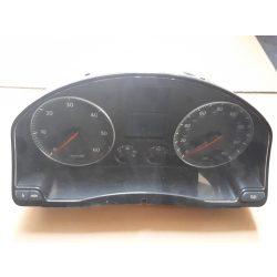 Volkswagen Golf V-Jetta-Touran Pdtdi óracsoport/angol/