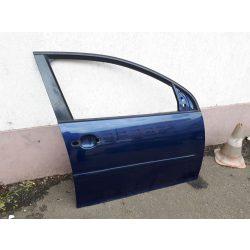 Volkswagen Golf V jobb első ajtó