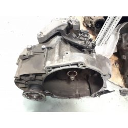 Volkswagen Golf-Jetta-Passat 2,0 TFSI sebességváltó