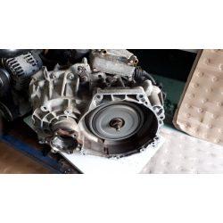 Volkswagen Golf-Jetta-Passat Pdtdi DSG sebességváltó
