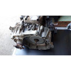 Volkswagen Golf-Jetta-Touran-Passat 1,9 Pdtdi  DSG váltó