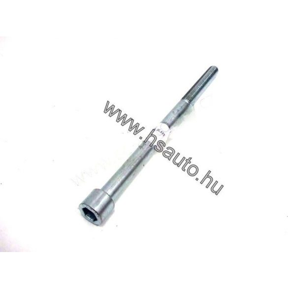 Skoda Favorit-Felícia 1,3 -Fabia 1,4Mpi hengerfej csavar hosszú