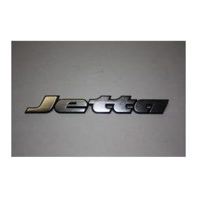 Jetta
