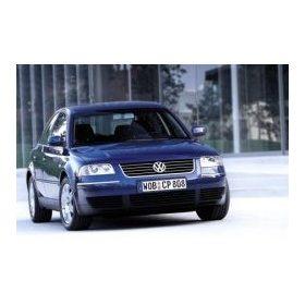Passat 2000-2005