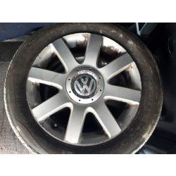 Volkswagen Golf V-Jetta-Touran alufelni